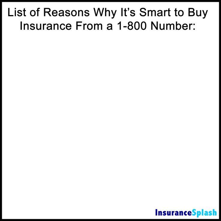 To united insurances blog an award blog that