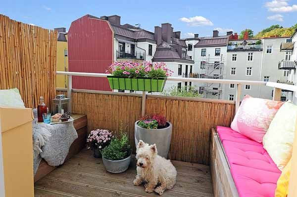 1000  images about balkon inspiratie on pinterest