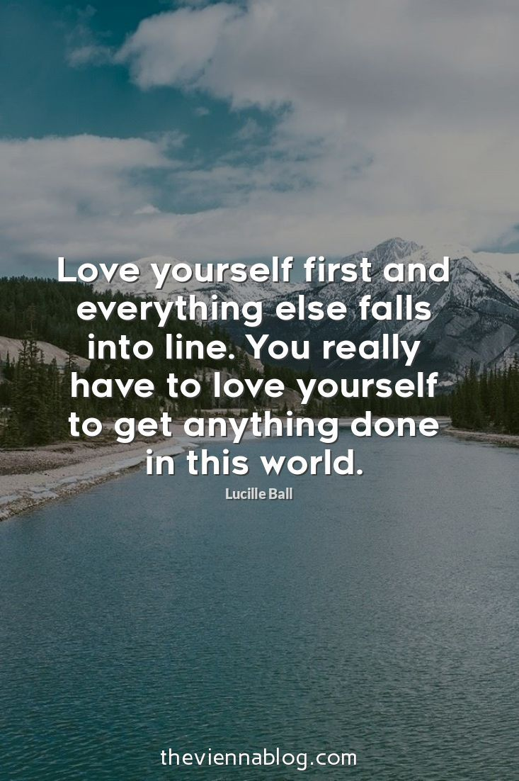 Best 50 Inspirational Quotes for the Modern Day Person
