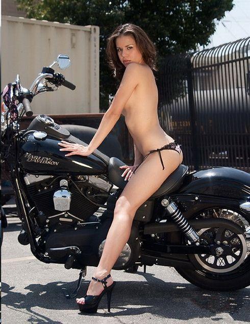 Bikedating Iščete Harley Babes, Harley-2233