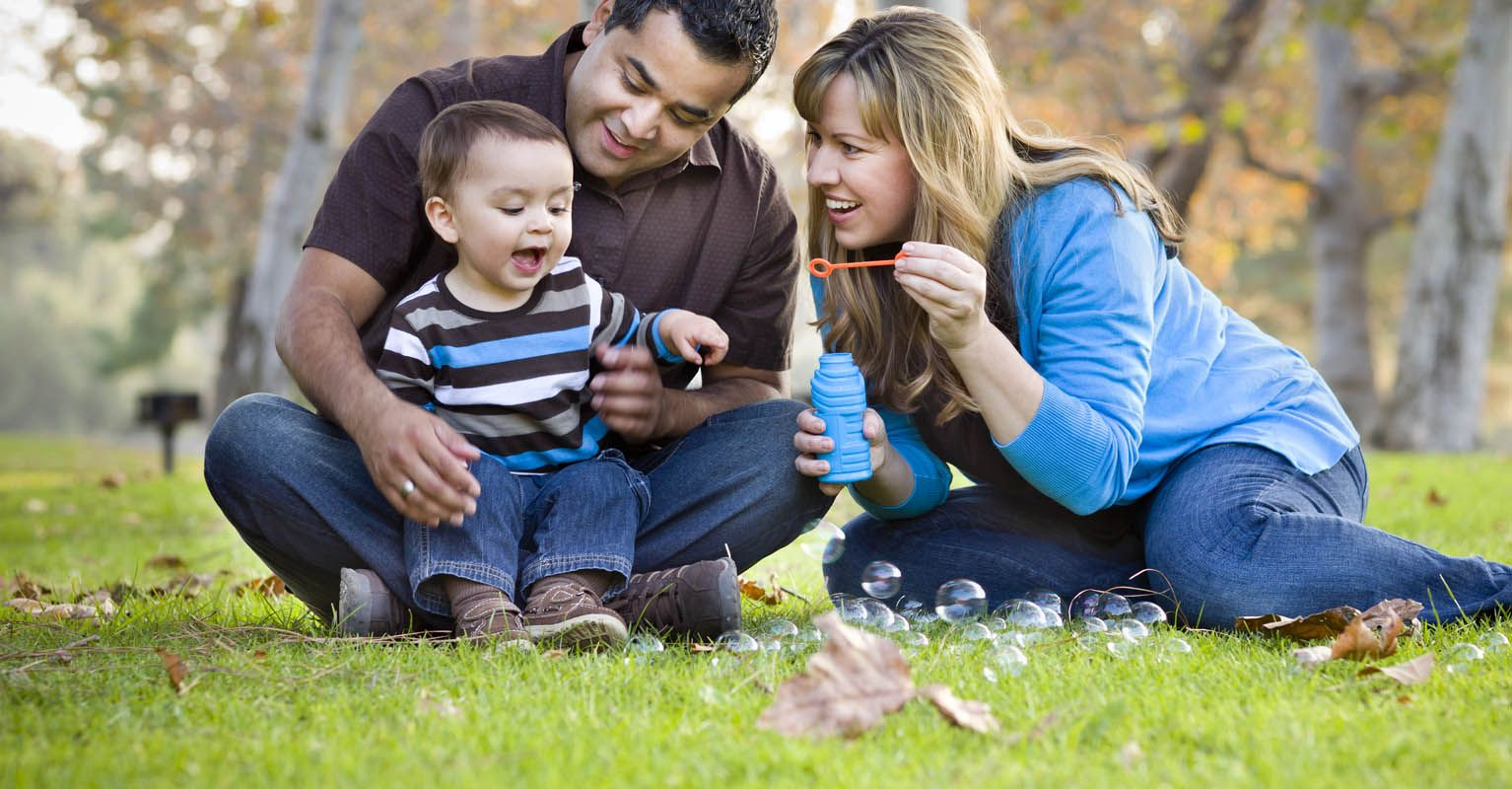 Life Insurance doesn't have to be confusing or expensive