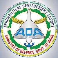 Aeronautical Development Agency - Assistant Posts