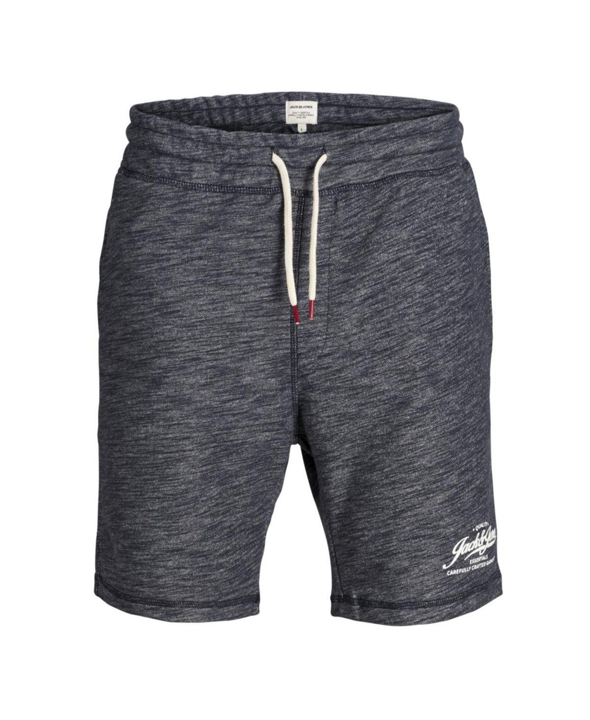 JACK /& JONES Herren Shorts