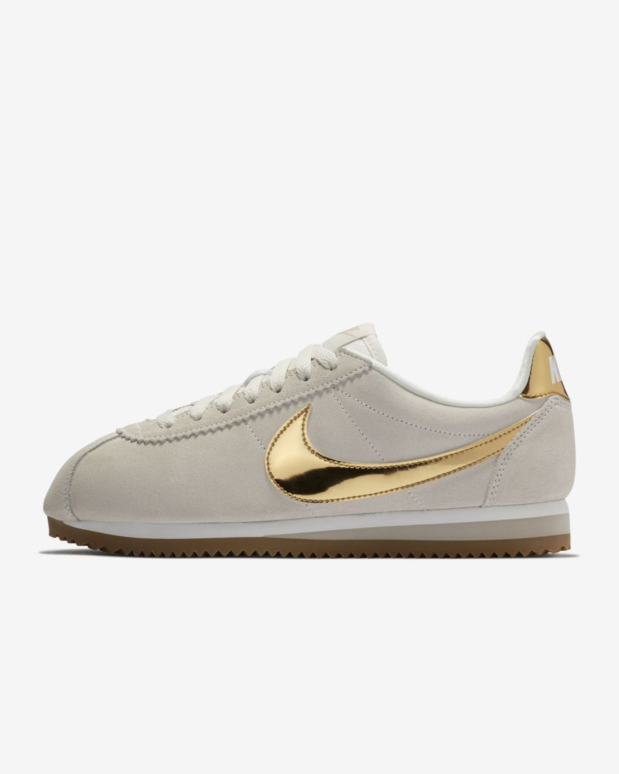 differently bc1c4 05917 Nike Cortez   43einhalb sneaker store