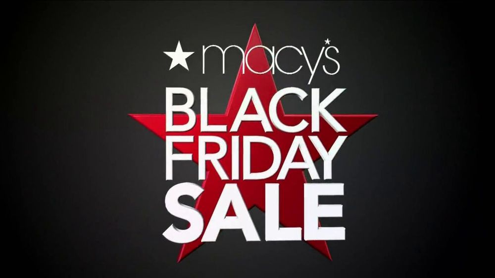 Get Ready For Macy S Black Friday Deals Hazel Eyes Mom Macys Black Friday Black Friday Ads Black Friday Sale
