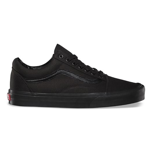vans vegan shoes