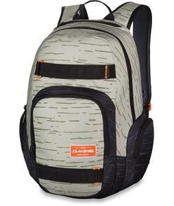 0ac2301f474e Dakine Atlas 25L Backpack Mens