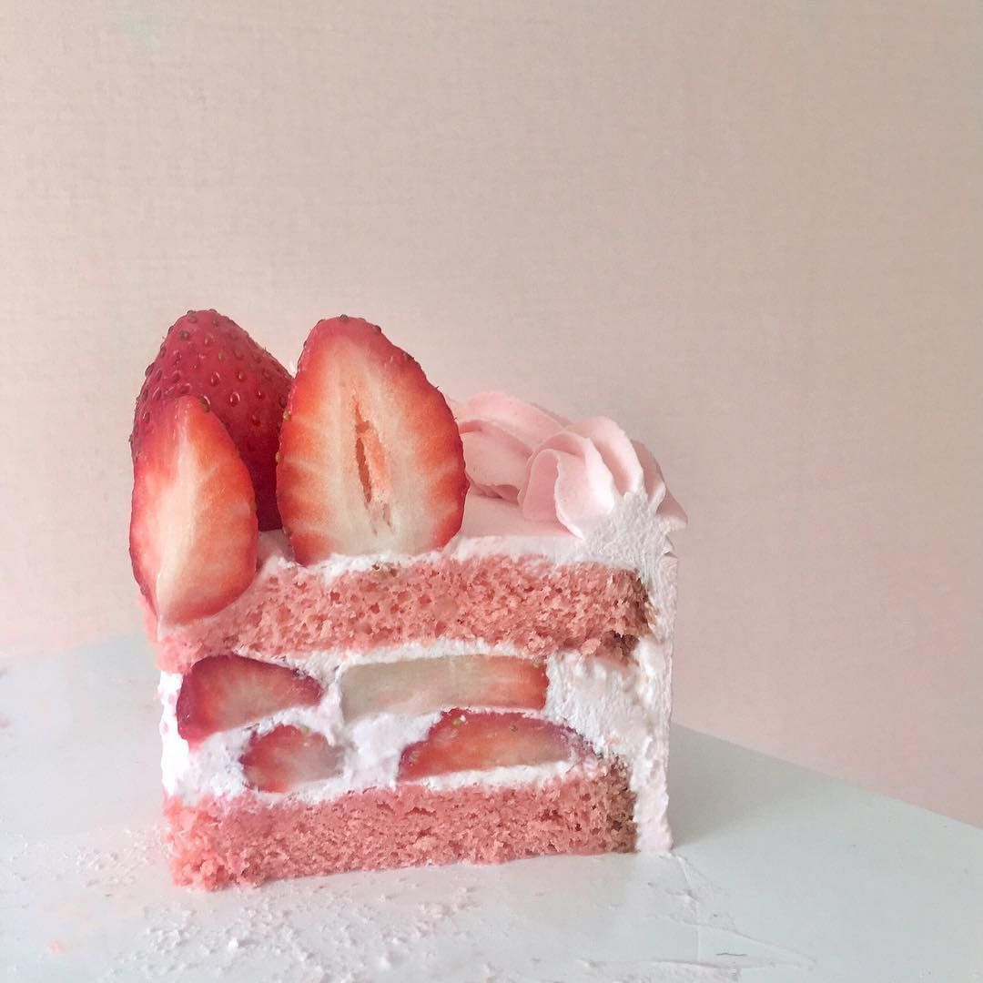 Ig 02 Bake