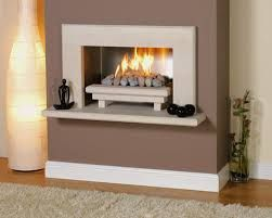 image result for fireplaces fire places pinterest fire places