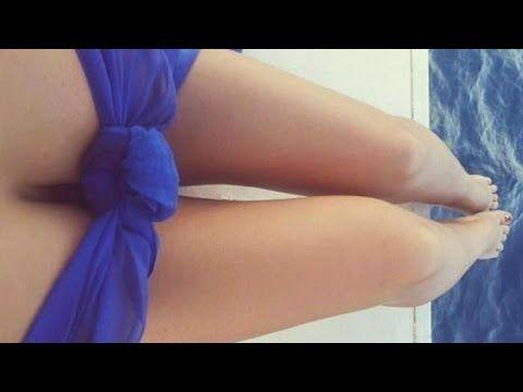 free-funny-adult-videos-dbz-nudity