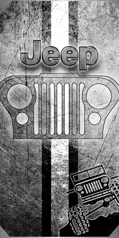 Jeep Phone Wallpaper Jeep Wallpaper Jeep Logo Wallpaper Phone Wallpaper Images