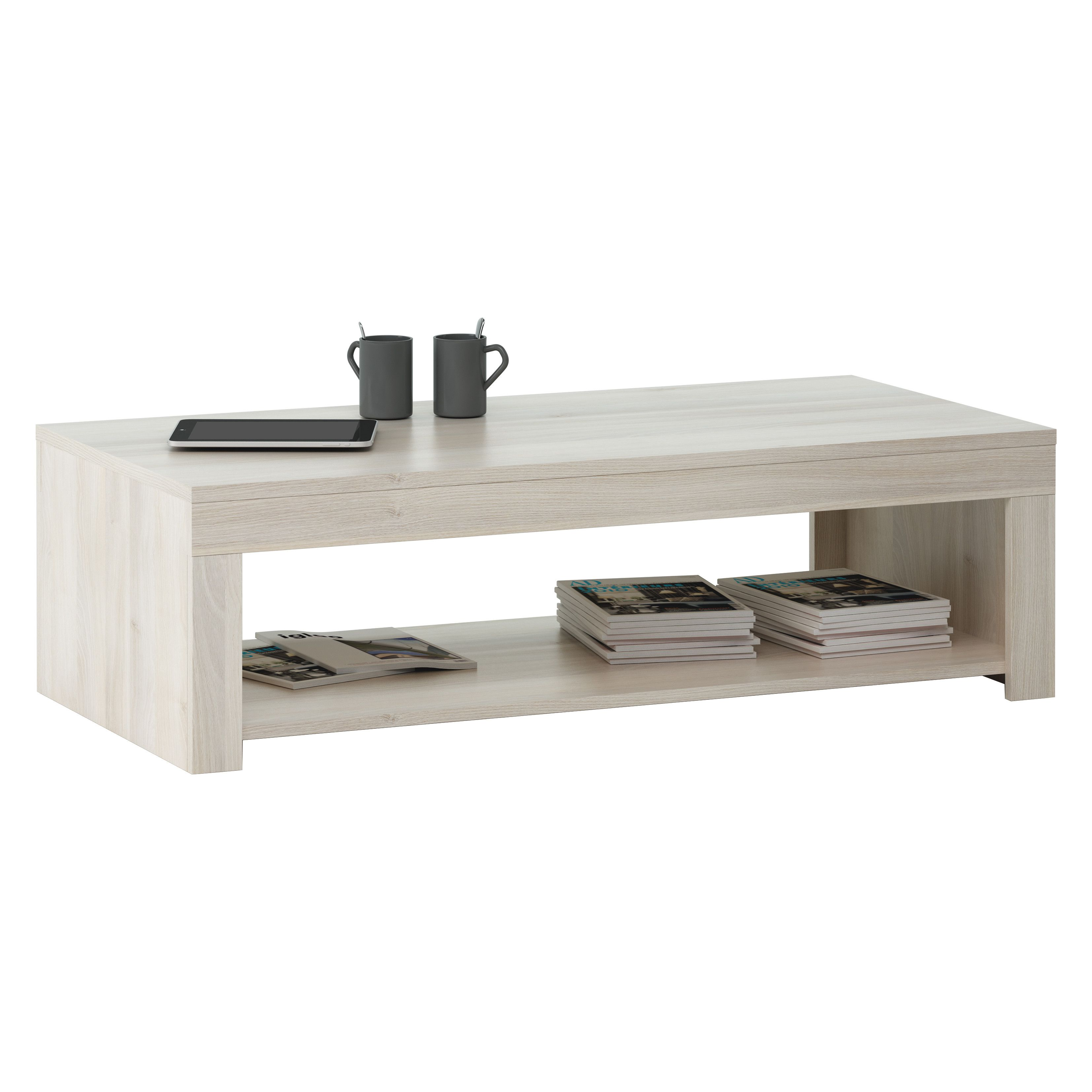 Coffee table products great deals and coffee