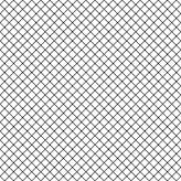 Https Www 123rf Com Photo 104081453 Stock Vector Vector Uniform Grid Fishnet Tights Seamless Pattern Html Fishnet Tights Seamless Patterns Texture