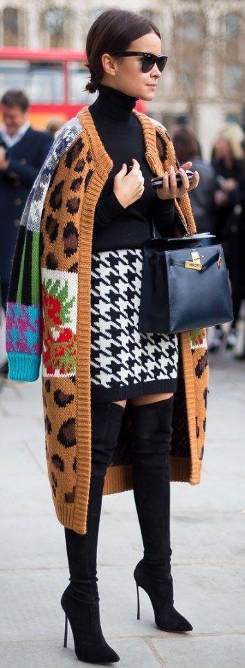 36 Ideas Style London Winter Miroslava Duma #AlexaChung #AngelaSimmons #CannesFilmFestival #CelebrityStyle #DianeKruger #duma #EmmaRoberts