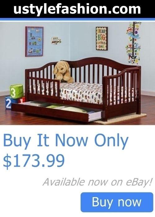 Best Of toddler Bed Crib Mattress Ideas