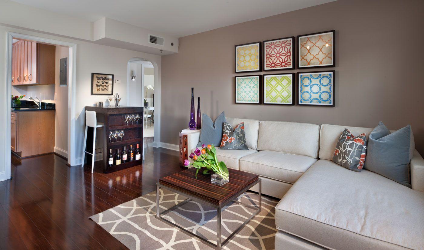 8777574252 13 Bedroom 12 Bath Myerton Apartments