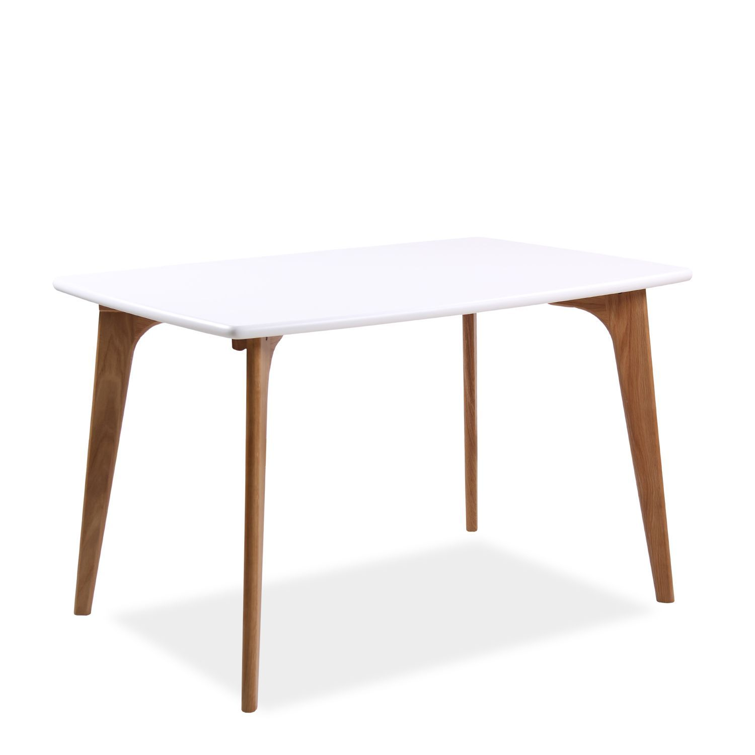 Frais Table Scandinave Ronde