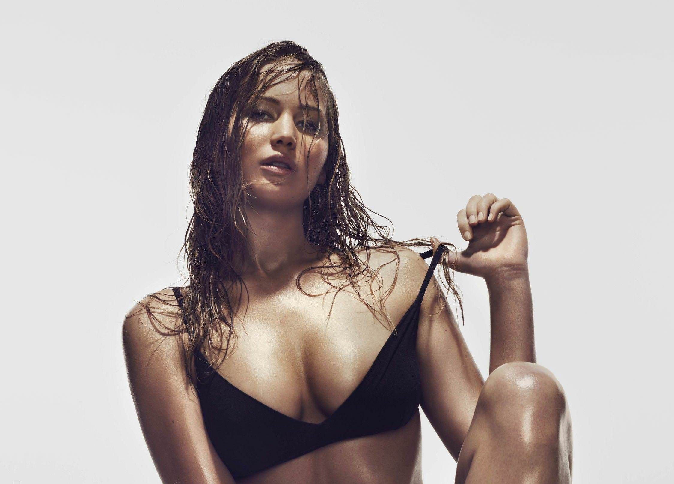 jennifer-lawrence-naked-sex-fake