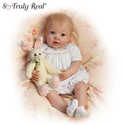Popular Brand Künstlerpuppe Von ? Dolls Dolls & Bears