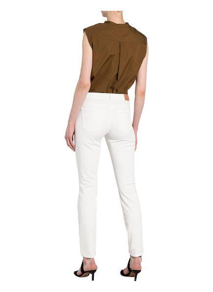 Jeans  von Marc O'Polo bei Breuninger kaufen