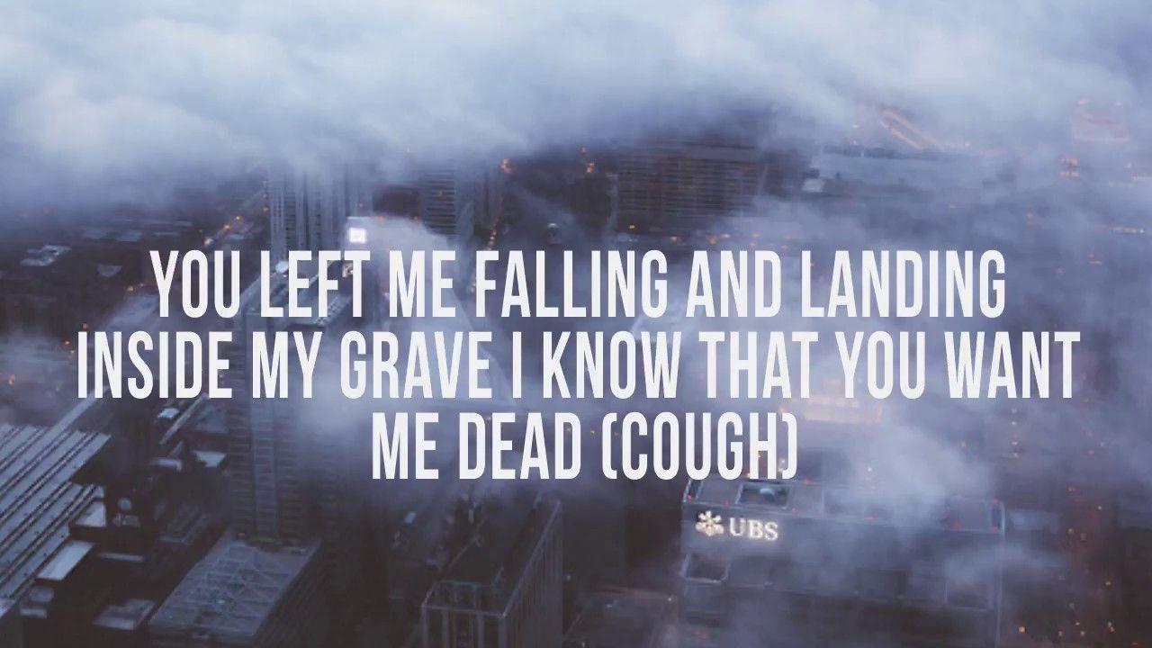 Juice WRLD - Lucid Dreams (Forget me) Lyrics - YouTube