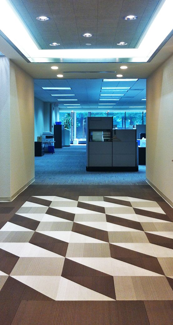 Office Carpet Tile Design Vidalondon