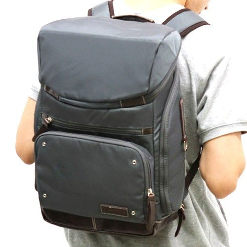 b26eb53f444a Best Laptop Backpack for College Korean School Bags   Best Laptop ...