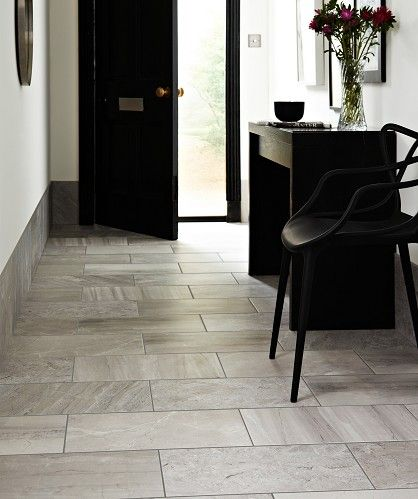 Variato Grey Tile™