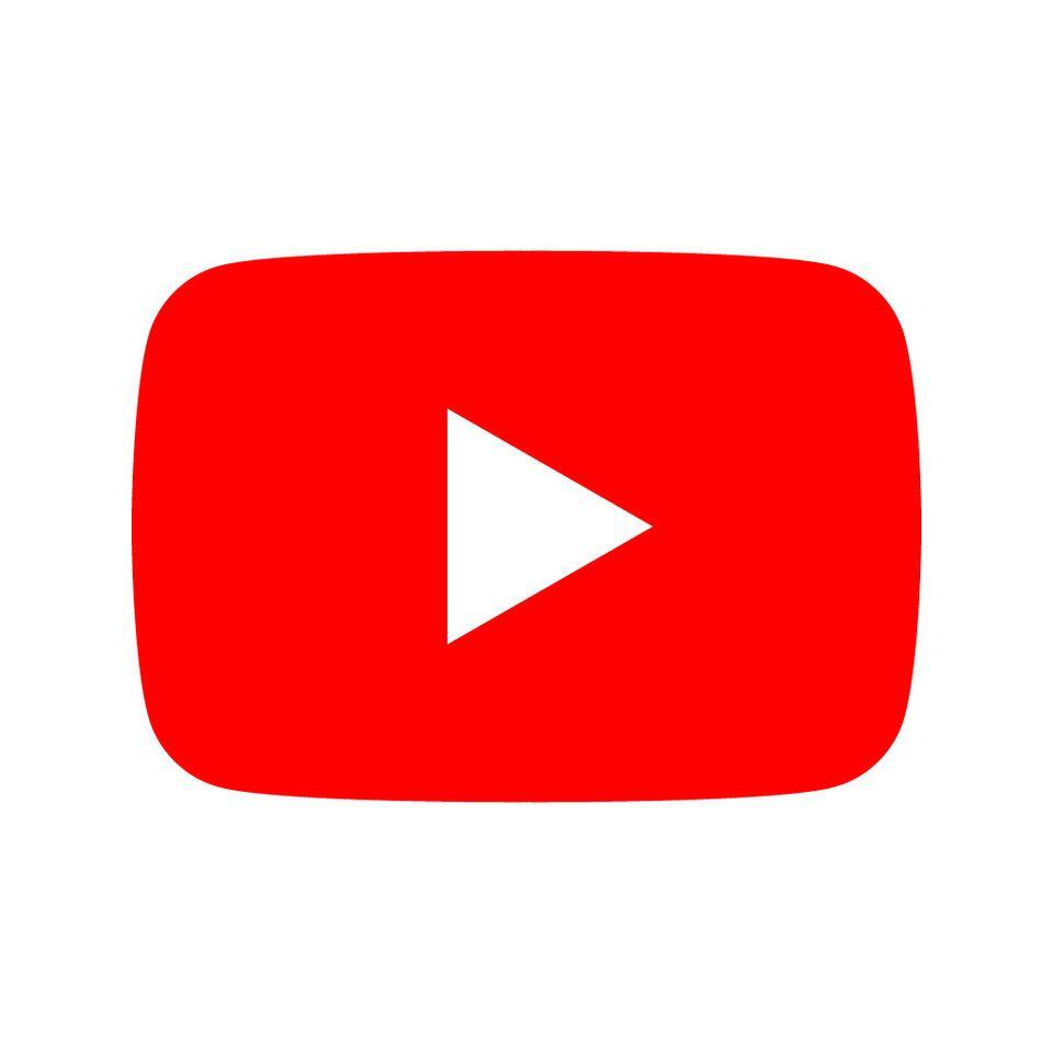 Google Opinion Rewards on the App Store Youtube, App