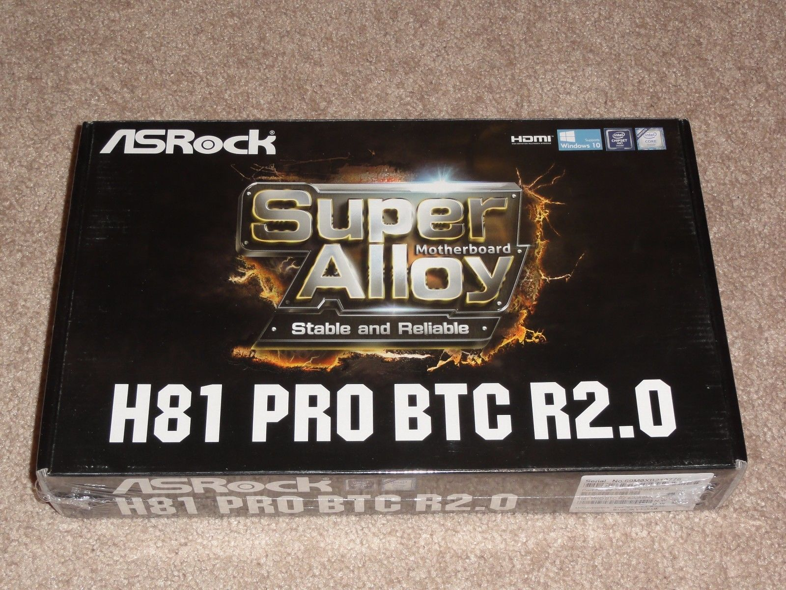 Item Specifics Condition New A B Pinterest Motherboard Biostar Tb250 Btc Lga 1151 Bitcoin Mining Description Asrock Pro 1150 Intel Ethereum Brand In Box