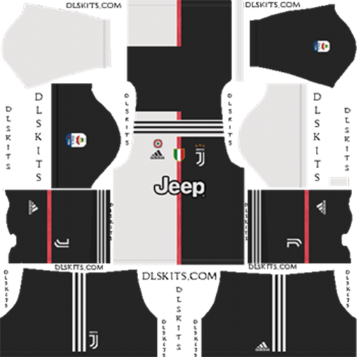 Dls Soccer Kits Juventus Soccer League