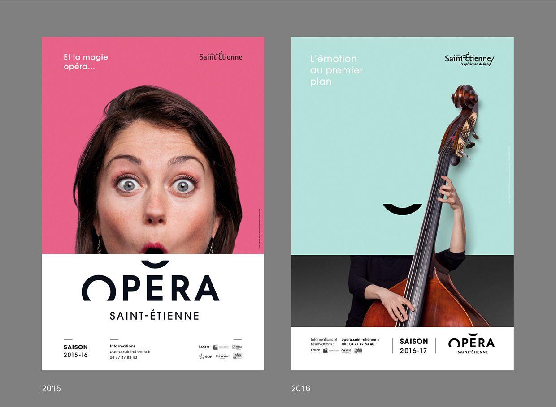 Pin Von Iulian Fediuc Auf Posters Adverts