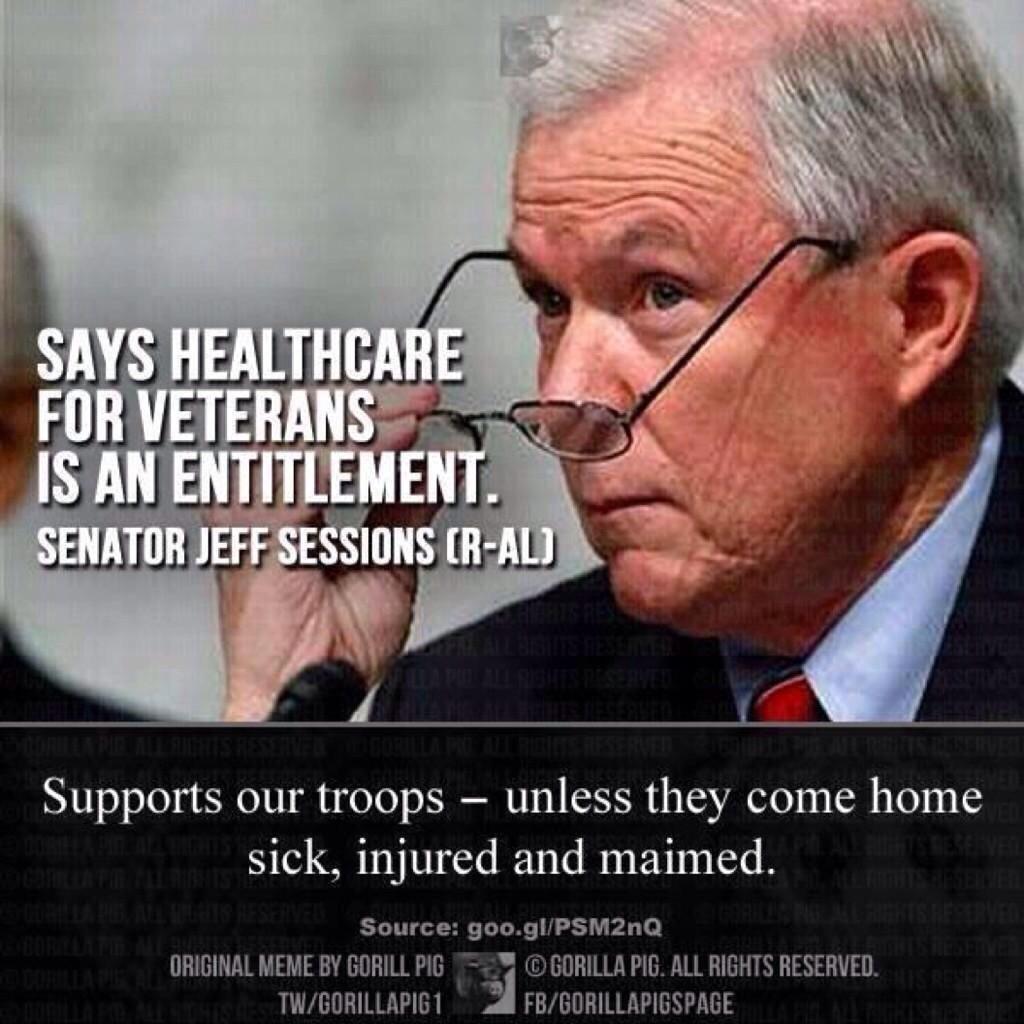 john lovethemtoyz on Republican party, Politicians