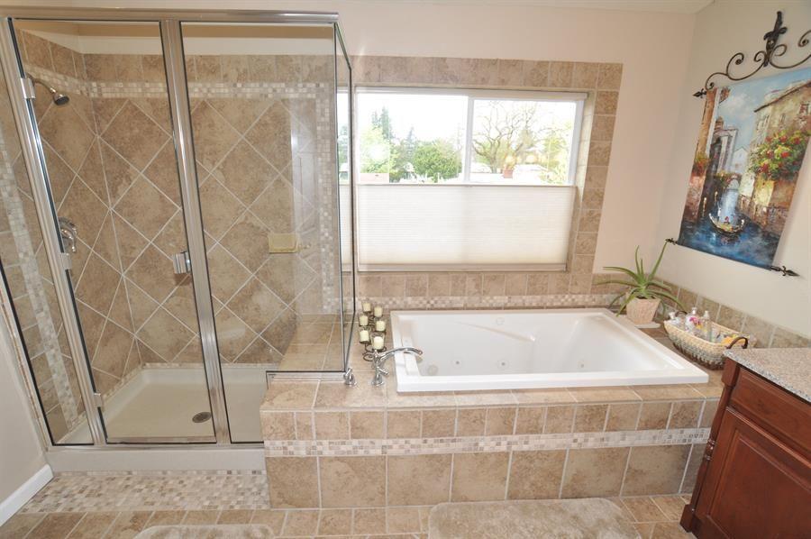 Ceramic Tile For Jacuzzi Surround Diagonal Pattern Floor Wall Divider Vanity Vanity Color