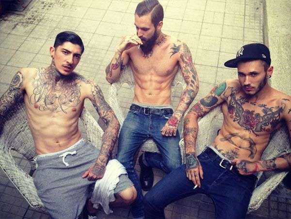 hot tattoos tattoo inspiration tattooed men tattoos for. Black Bedroom Furniture Sets. Home Design Ideas