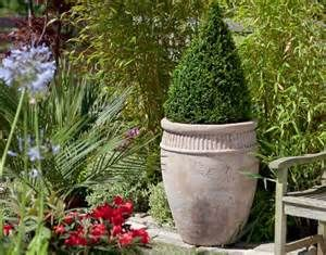 Inspirational Large Outside Plant Pots