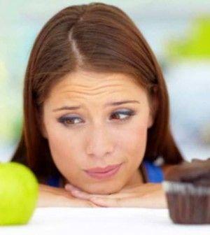 - 8kg em 30 dias, comendo chocolate e sem correr o risco de engordar