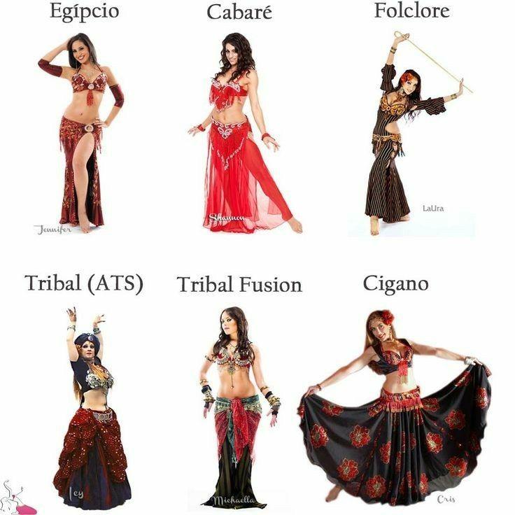 #BellyDancingCostumes | Belly dance costume ideas | Trajes ...