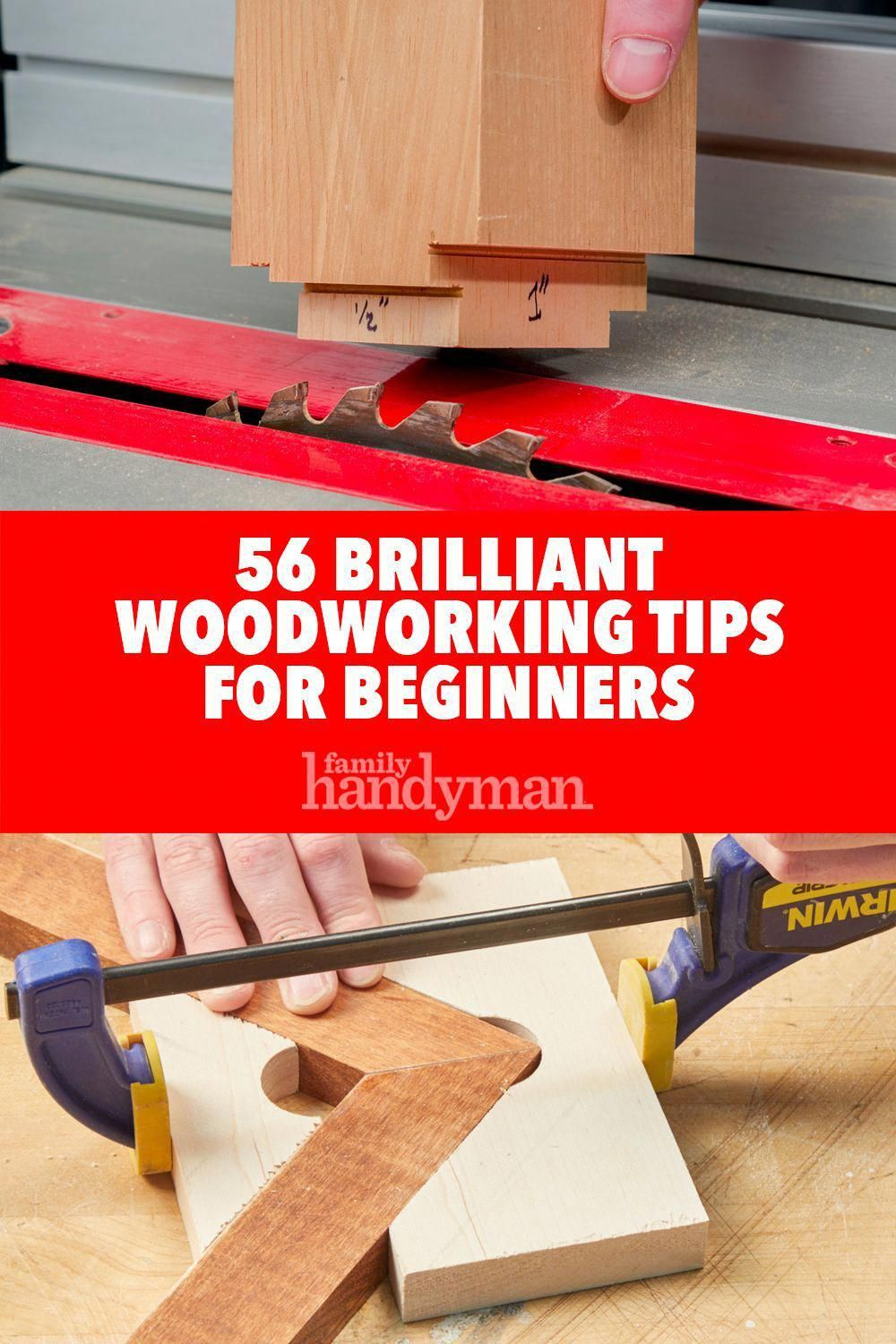 For Instance You Require To Understand What Type Of Wood Is Best For Outdoor Tasks And Whic In 2020 Beginner Woodworking Projects Woodworking Projects Diy Woodworking