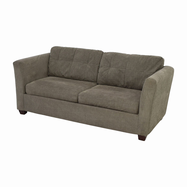 Awesome Sectional Sleeper sofa Ikea
