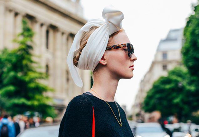 Summer Hairspiration. si usas anteojos por sobre la moda, cristales opticos y controla tu vision a toda edad..mas en la edad madura