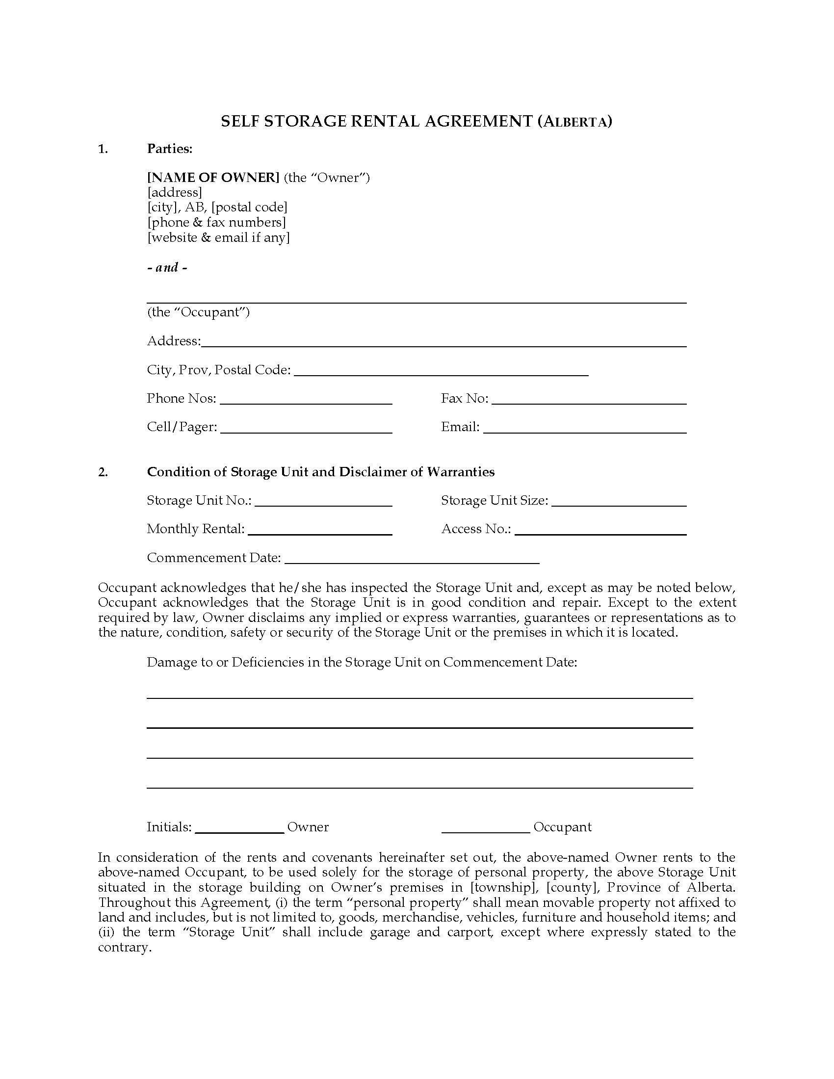 0d663de6fa29f9f010e4d635181d4e48 - How To Get Out Of A Rental Lease Alberta