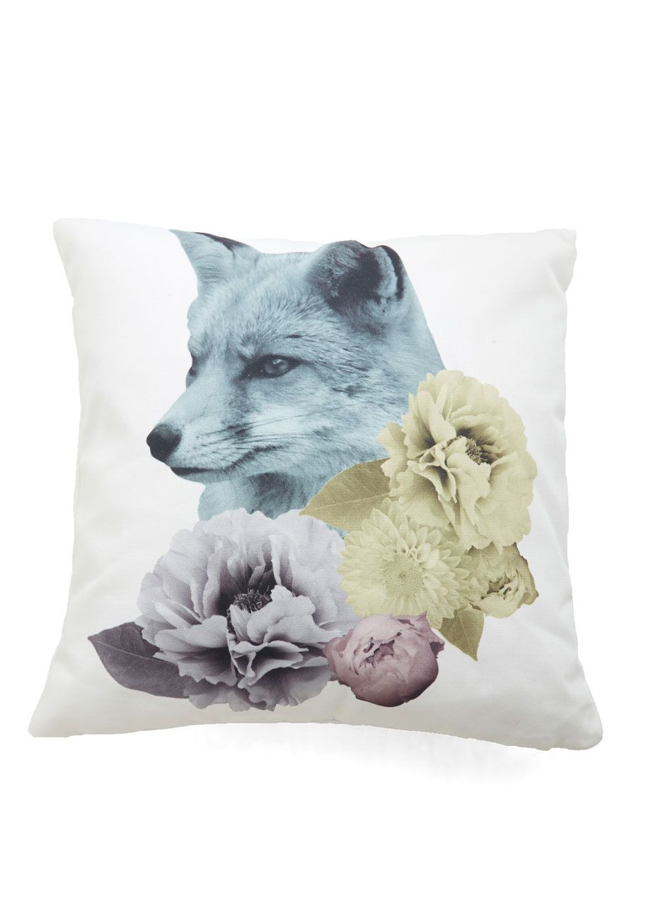 Personal style specialty aline dress pillows
