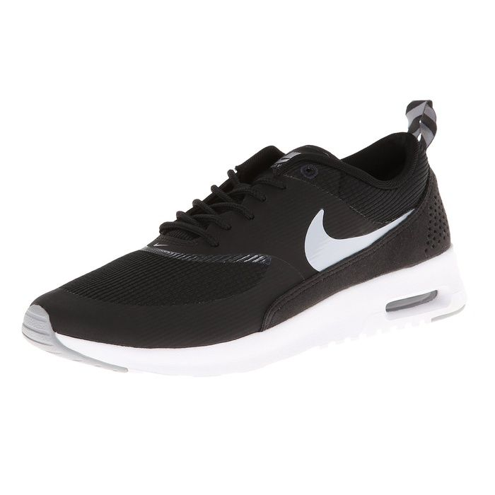 Circunferencia paleta Becks  10 Best 10 Best Gifts For The Fitness Buff (With images) | Nike air max  thea, Nike air max, Nike