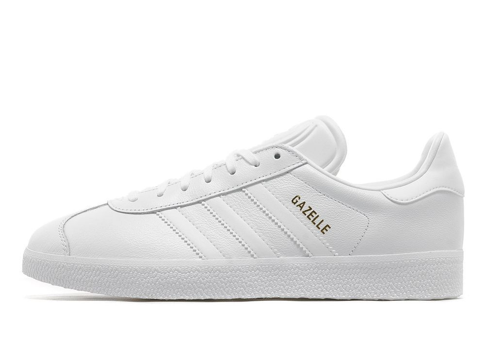 adidas Originals Jeans Leather Homme   JD Sports