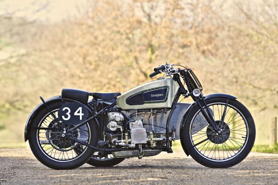 iinet albany vintage amp classic motorcycle club - 736×490