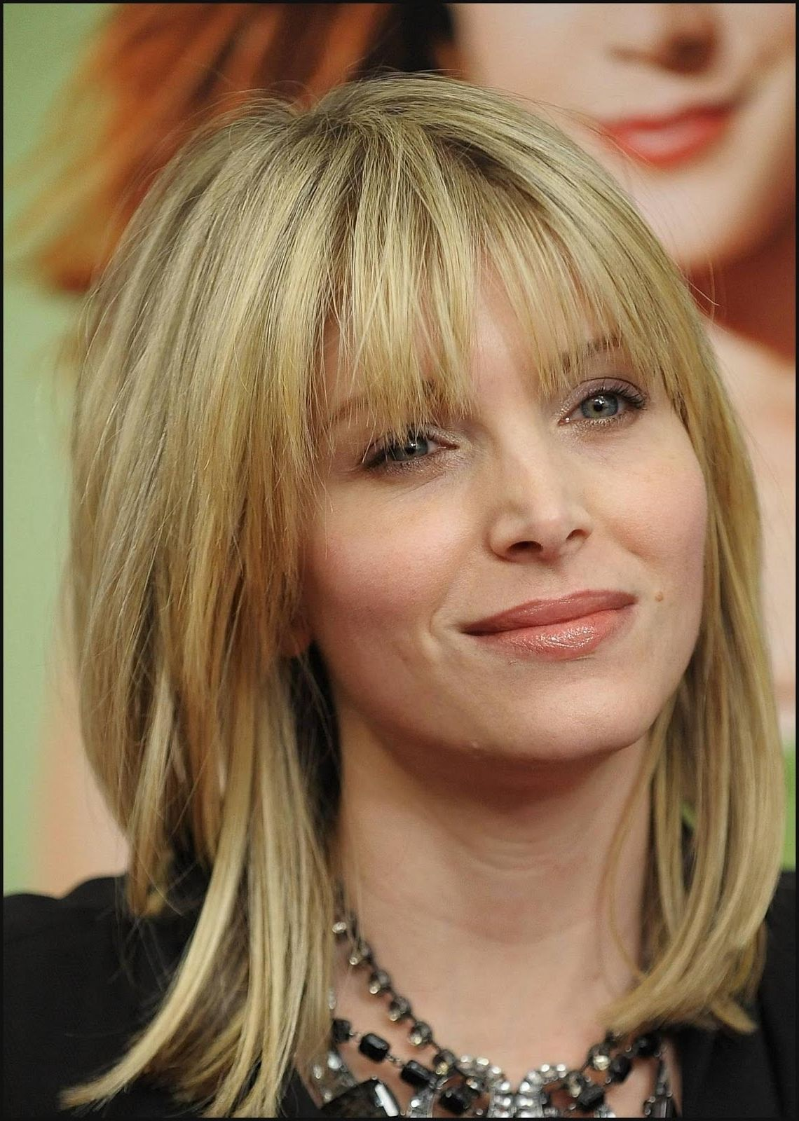 pin by robin louise liberatori on hairstyles | bangs with