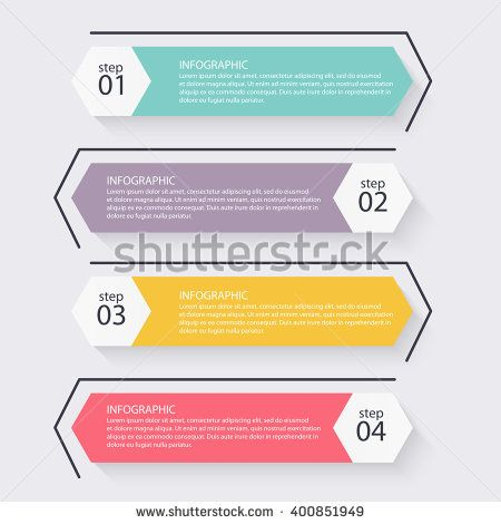 Vector colorful info graphics for your business presentations can vector colorful info graphics for your business presentations can be used for info graphics ccuart Choice Image