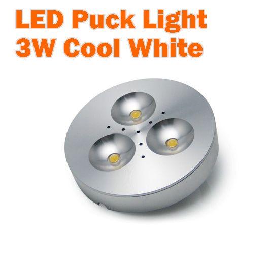 12v led puck lights low voltage puck lights 3watt cool white 12v led puck lights low voltage puck lights 3watt cool white lighting mozeypictures Images