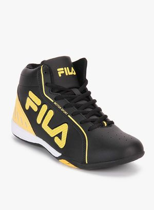 205898f4d23ad4 Fila India Online Store - Buy Fila Shoes